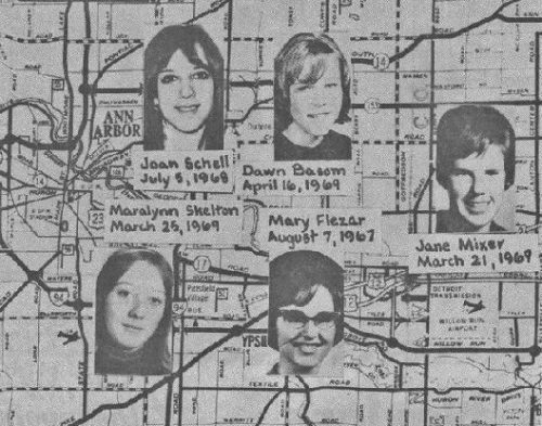 michigan_murders_victim_locations_collins