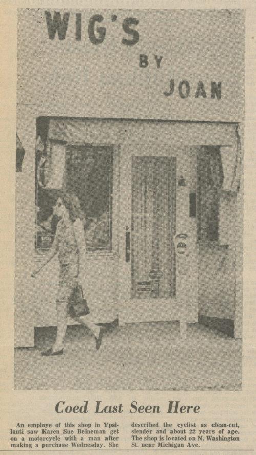 aa_news_19690726_p8-coed_last_seen_here