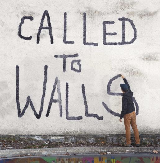 calledtowalls1