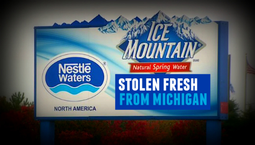 nestle-ice-mountain-water-stolen