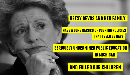 stabenow2