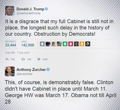 CabinetTime